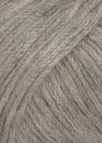 Lang Yarns Novena 0026