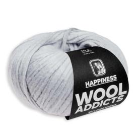 Wooladdicts Happiness 0023