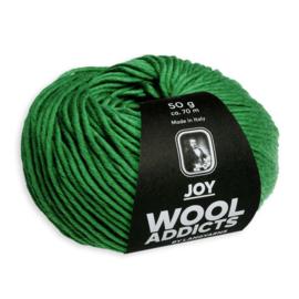 Wooladdicts Joy 0016
