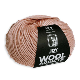 Wooladdicts Joy 0028