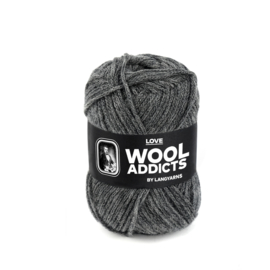Wooladdicts Love 0005