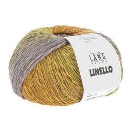 Lang Yarns Linello 0050