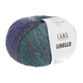 Lang Yarns Linello 0053