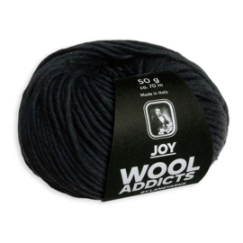 Wooladdicts Joy 0004