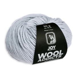 Wooladdicts Joy 0023