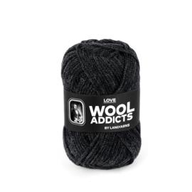 Wooladdicts Love 0070