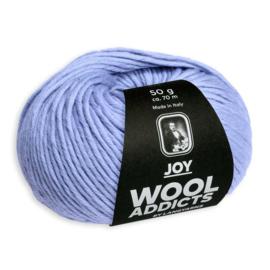 Wooladdicts Joy 0021