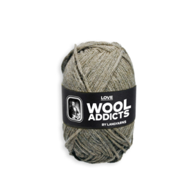 Wooladdicts Love 0039