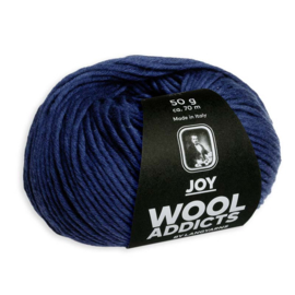Wooladdicts Joy 0035