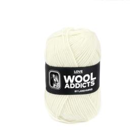 Wooladdicts Love 0094