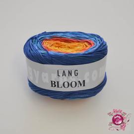 Lang Yarns Bloom 0052
