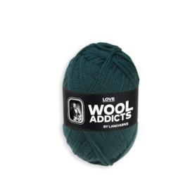 Wooladdicts Love 0018