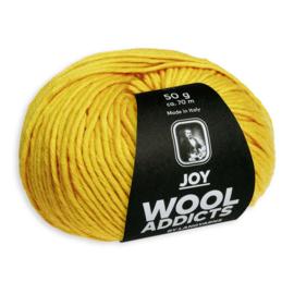 Wooladdicts Joy 0014
