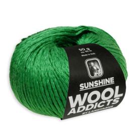 Wooladdicts Sunshine 0016