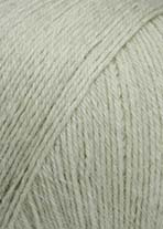 Lang Yarns Alpaca Soxx 1062.0026