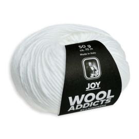 Wooladdicts Joy 0001