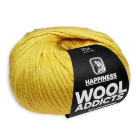 Wooladdicts Happiness 0014
