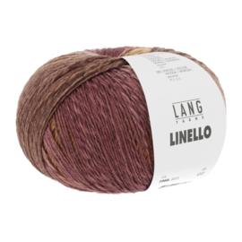 Lang Yarns Linello 0015