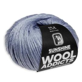 Wooladdicts Sunshine 0021