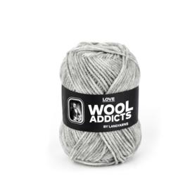 Wooladdicts Love 0003
