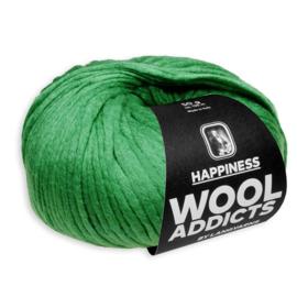 Wooladdicts Happiness 0016