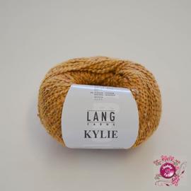 Lang Yarns Kylie 0050