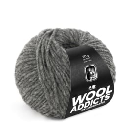 Wooladdicts by LangYarns