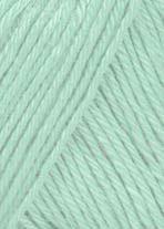 Lang Yarns Quattro 0158