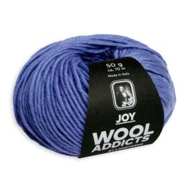 Wooladdicts Joy 0034