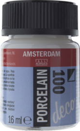 Amsterdam Porcelain (16 ml)