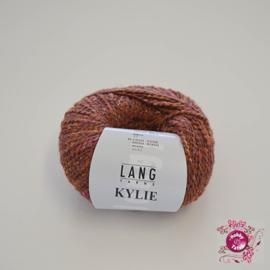 Lang Yarns Kylie 0087