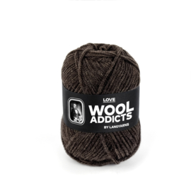 Wooladdicts Love 0067