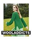 Wooladdicts 6