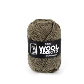 Wooladdicts Love 0096