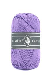 269 light purple