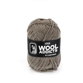 WoolAddicts Love 0026