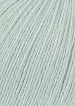 Lang Yarns Alpaca Soxx 1062.0092
