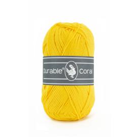 2180 bright yellow