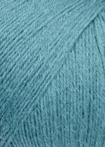 Lang Yarns Alpaca Soxx 1062.0074