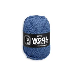 Wooladdicts Love 0034