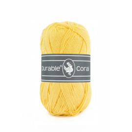 309 light yellow