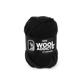 Wooladdicts Love 0004