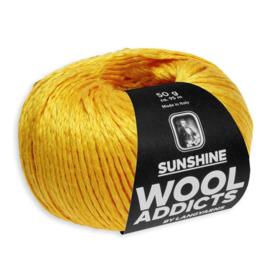 Wooladdicts Sunshine 0014