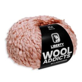 Wooladdicts Liberty 0028
