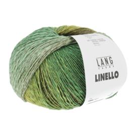 Lang Yarns Linello 0017