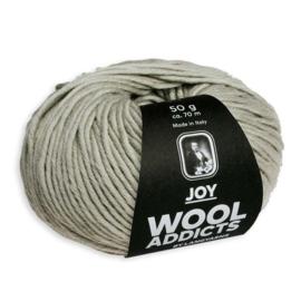 Wooladdicts Joy 0039