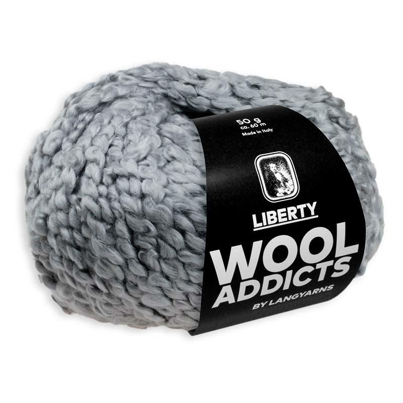 Wooladdicts Liberty 0024