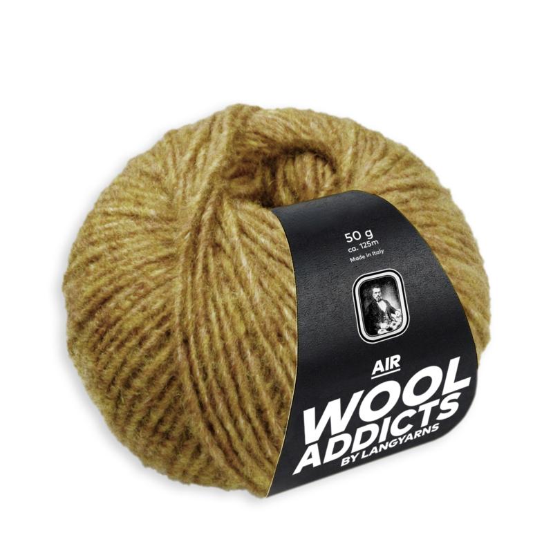 Wooladdicts Air 0039
