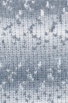 Lang Yarns Snowflake 1072.0024