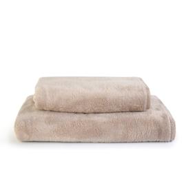 Bamboo fleece-deken DESERT